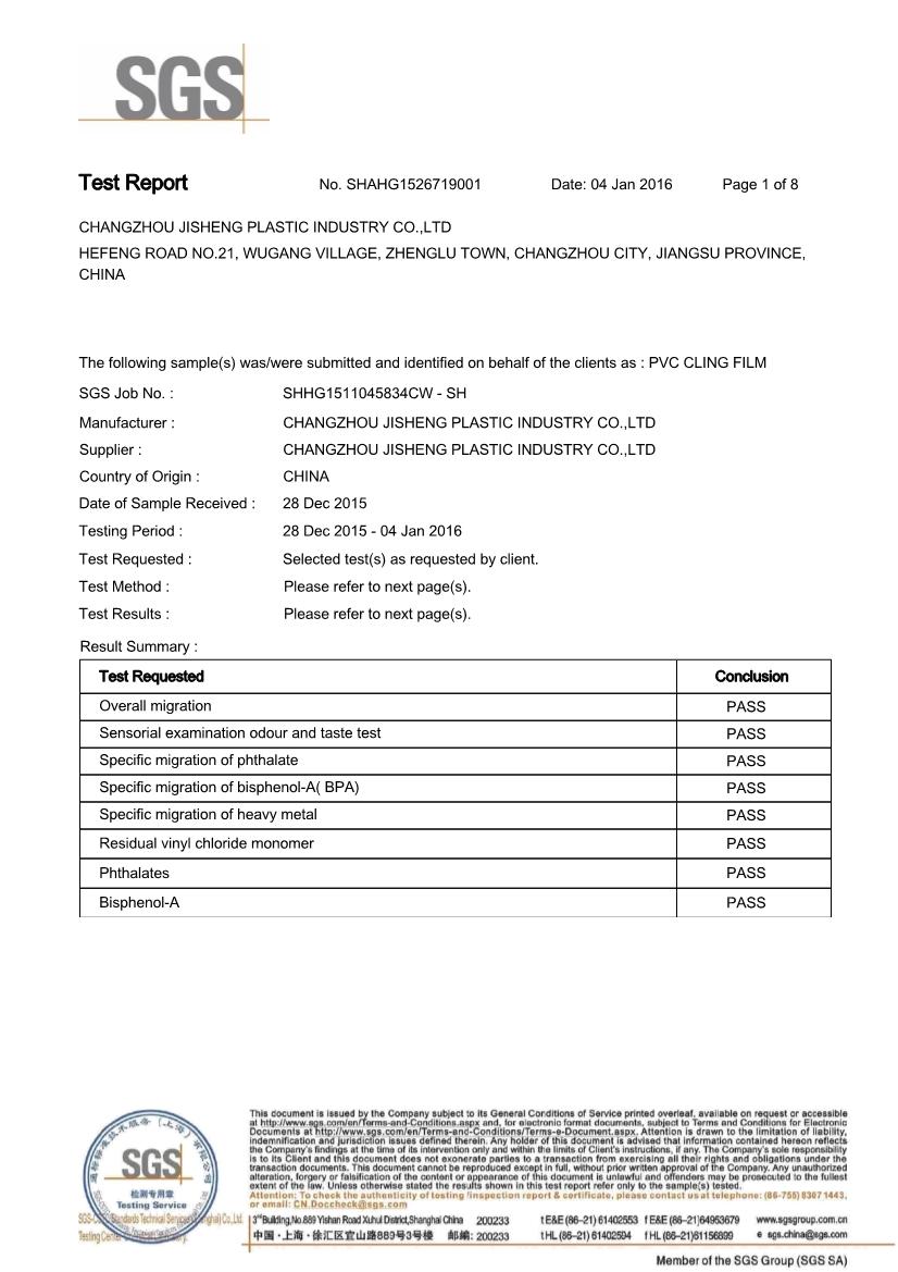 06261616073SGS.PDF_1